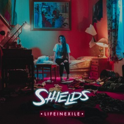Shields - Life In Exile
