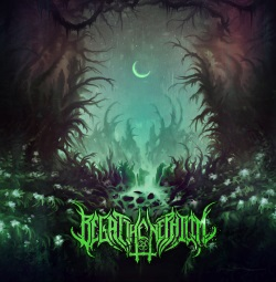 Begat The Nephilim - Begat The Nephilim I: The Surreptitious Prophecy / Mother Of Blasphemy