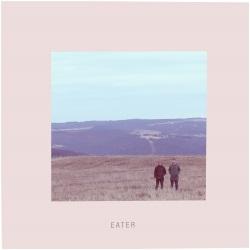 Cavern - Eater