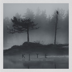 Kite - The All Penetrating Silence