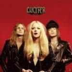 Lucifer - Lucifer II
