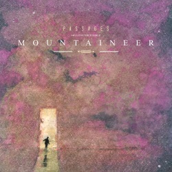 Mountaineer - Passages