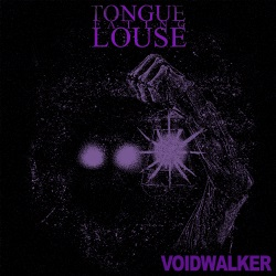 Tongue Eating Louse - Voidwalker