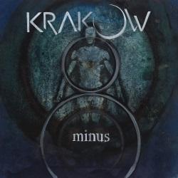 Krakow - minus