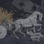 Minsk / Zatokrev - Bigod