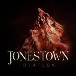 Jonestown - Dyatlov