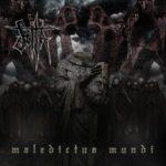 Seita - Maledictus Mundi