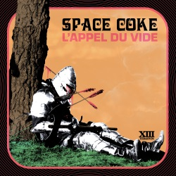 Space Coke - L'appel Du Vide