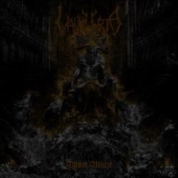 Valkyrja - Throne Ablaze