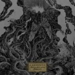 Labirinto - Divino Aflante Spiritu