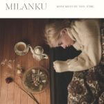 Milanku - Monument du non-être & Mouvement du non-vivant