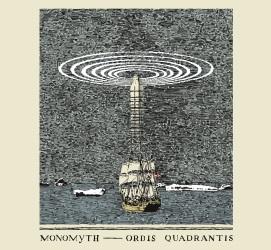 Monomyth - Orbis Quadrantis