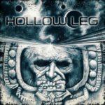 Hollow Leg - Civilizations
