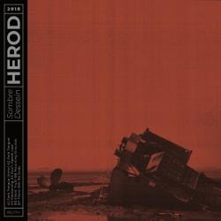 Herod - Sombre Dessin