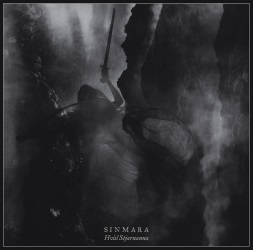 Sinmara - Hvísl Stjarnanna