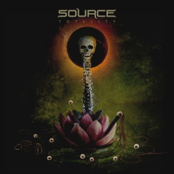 Source - Totality