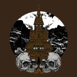 Tempel - Tempel