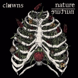 Clowns - Nature / Nurture