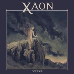 Xaon - Solipsis