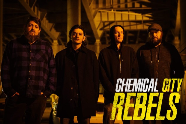 Chemical City Rebels