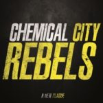 Chemical City Rebels - A New Plague