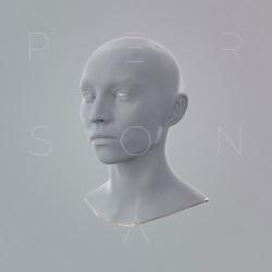 Lost In Kiev - Persona