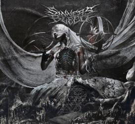 Sinners Bleed - Absolution
