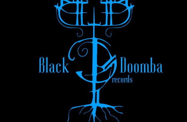 Black Doomba Records