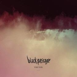 Black Passage - The Veil