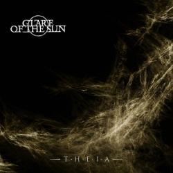 Glare Of The Sun - Theia