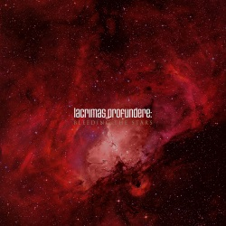 Lacrimas Profundere - Bleeding The Stars