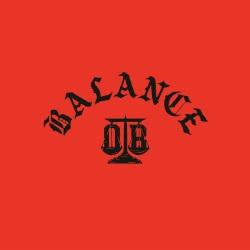 Obey The Brave - Balance