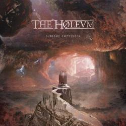 The Holeum - Sublime Emptiness