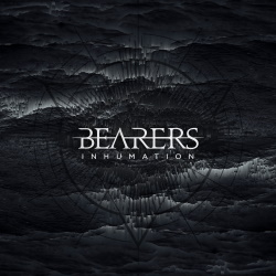 Bearers - Inhumation