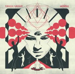 Parasol Caravan - Nemesis