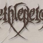 Bethledeign