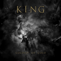 King - Coldest Of The Cold