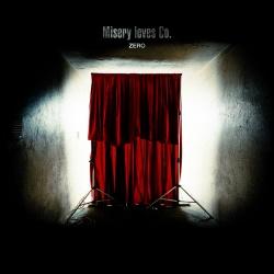 Misery Loves Co. - Zero