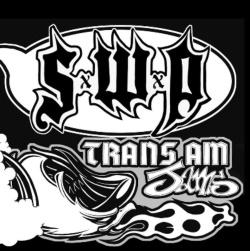 SxWxP - Trans Am Jams