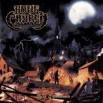Bone Church - Acid Communion