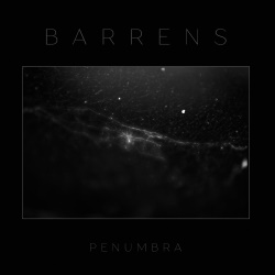 Barrens - Penumbra