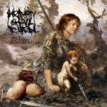 Heaven Shall Burn - Of Truth & Sacrifice