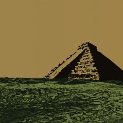 Maya Mountains - Era