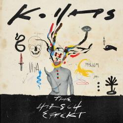The Hirsch Effekt - Kollaps