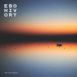 Ebonivory - The Long Dream I