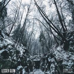 Lesser Glow - Nullity
