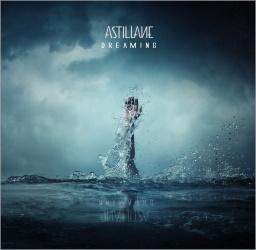 Astillane - Dreaming