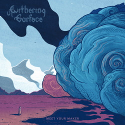 Withering Surface - Meet Your Maker
