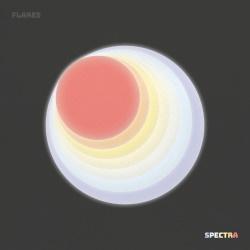 Flares - Spectra