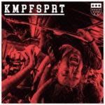 KMPFSPRT - KMPFSPRT